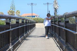 גשר המשאלות